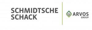 ARVOS GmbH SCHMIDTSCHE SCHACK
