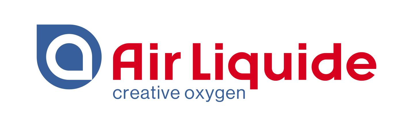 Air Liquide Creative O<sub>2</sub>