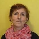 Anne-Cécile Roger