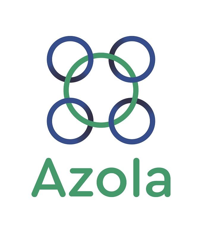 Azola_logo_webb