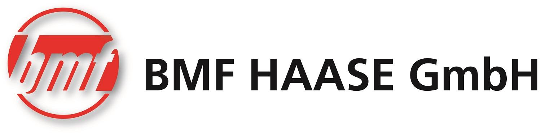 BMF-HAASE