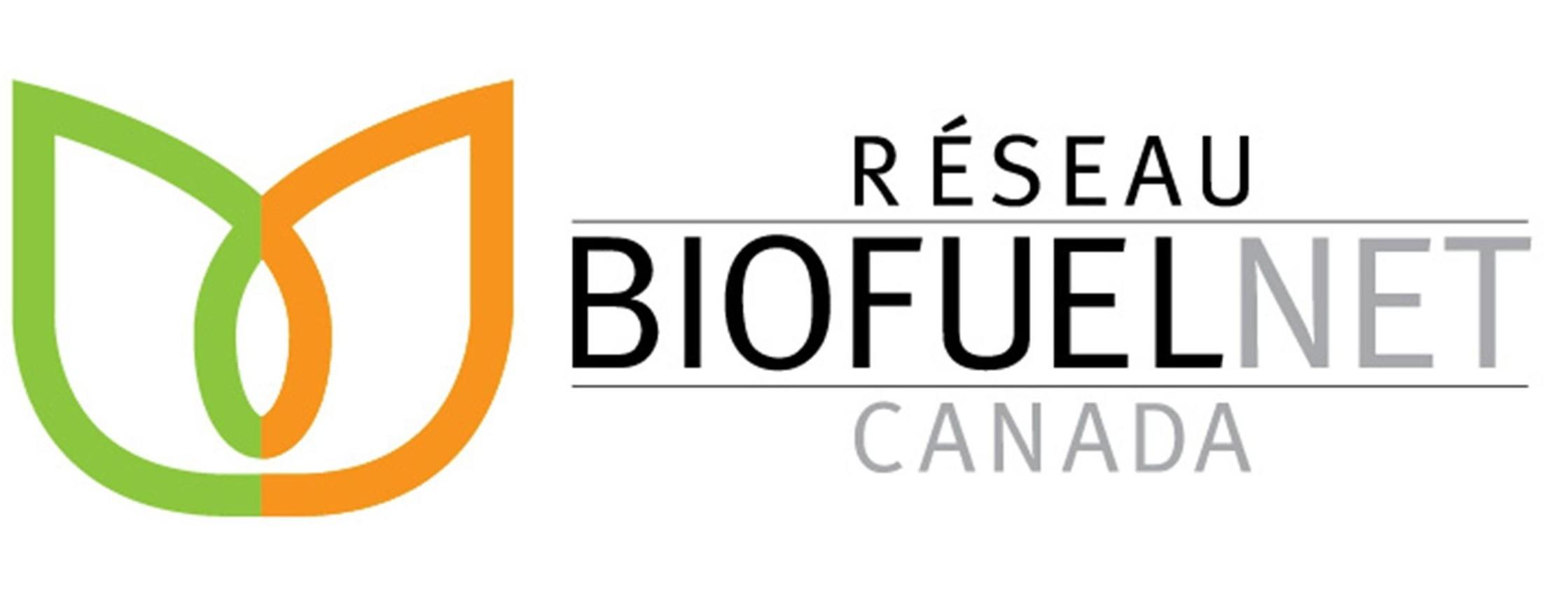 BioFuelNet
