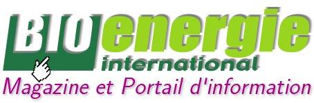 Bioenergie-promotion