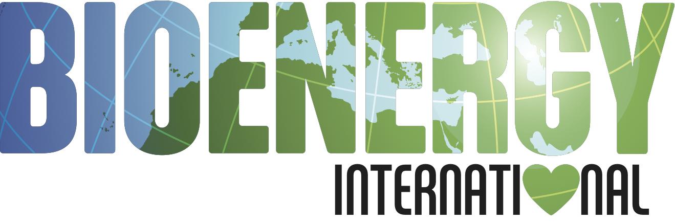 Bioenergy International