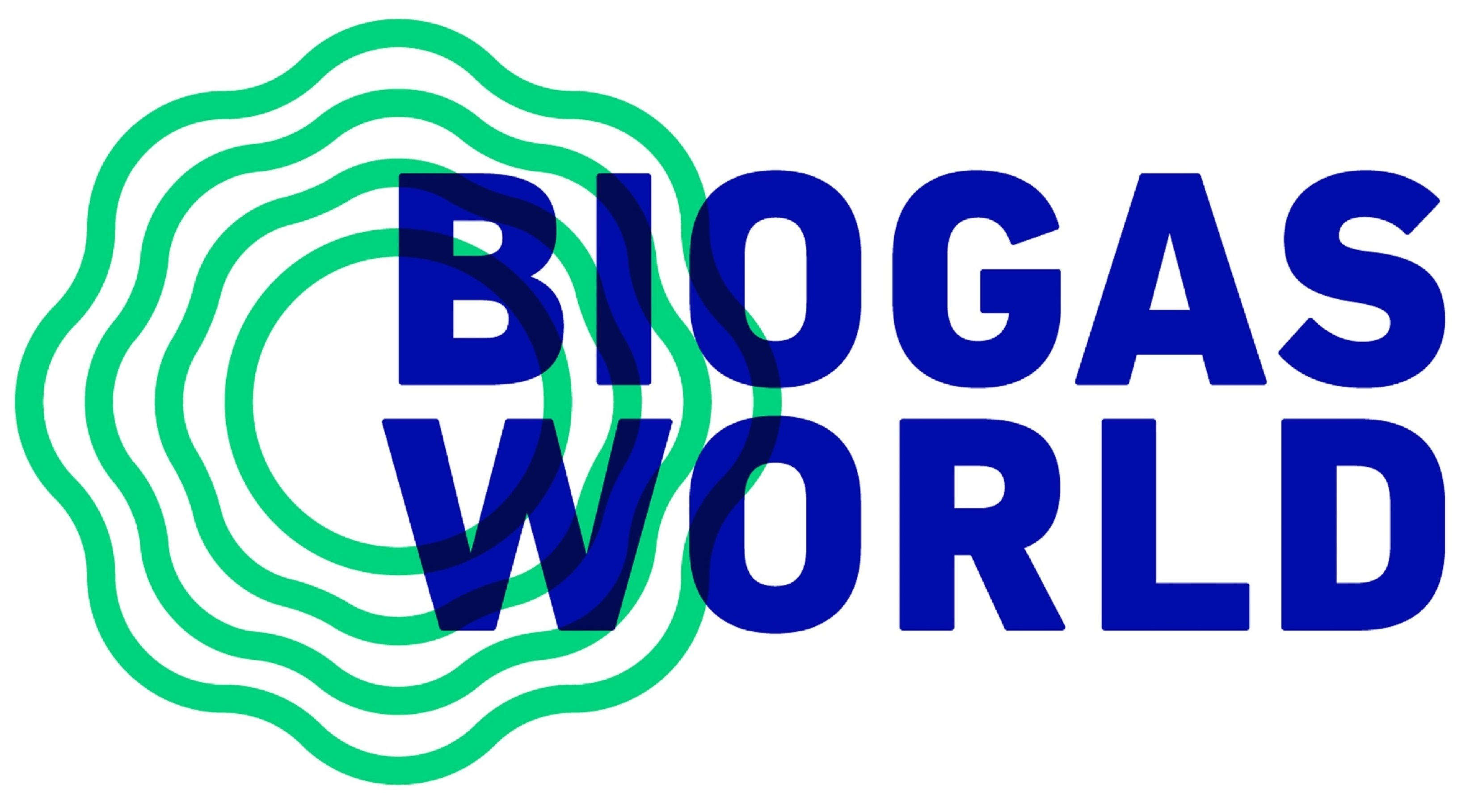 Biogas World