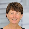 Doris Hafenbradl