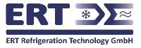 ERT GmbH