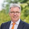 Helmut Kern