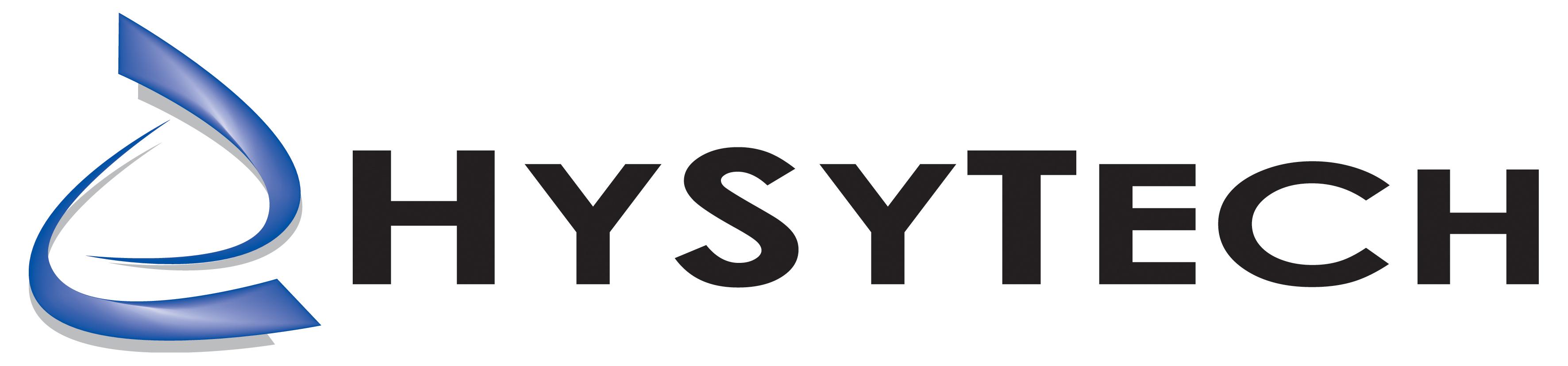 HySyTech