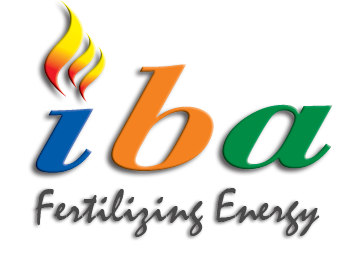 Indian Biogas Association
