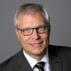Jürgen Karl