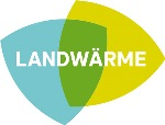Landwärme website