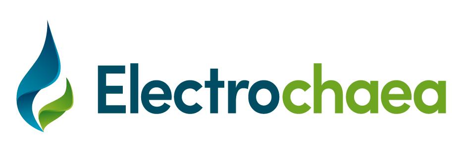 Electrochaea GmbH