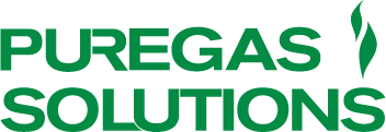 Puregas Solutions