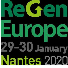 ReGen Europe