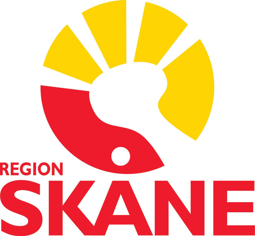 Regional Authority of Scania