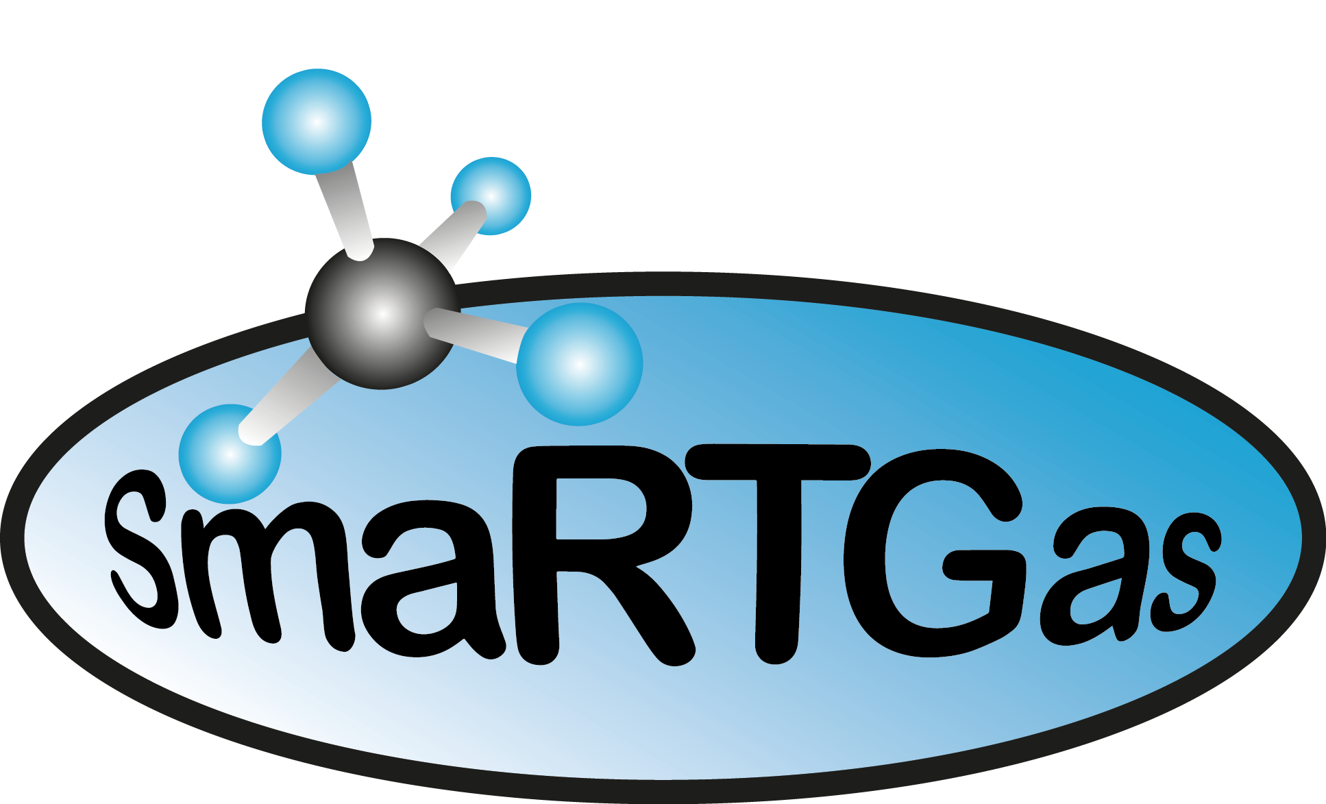 SmaRTGas Network