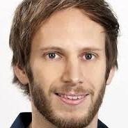 Stefan Rönsch