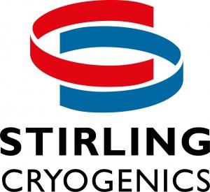 Stirling Cryogenics