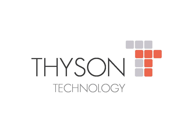 Thyson