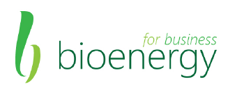 bioenergy4business