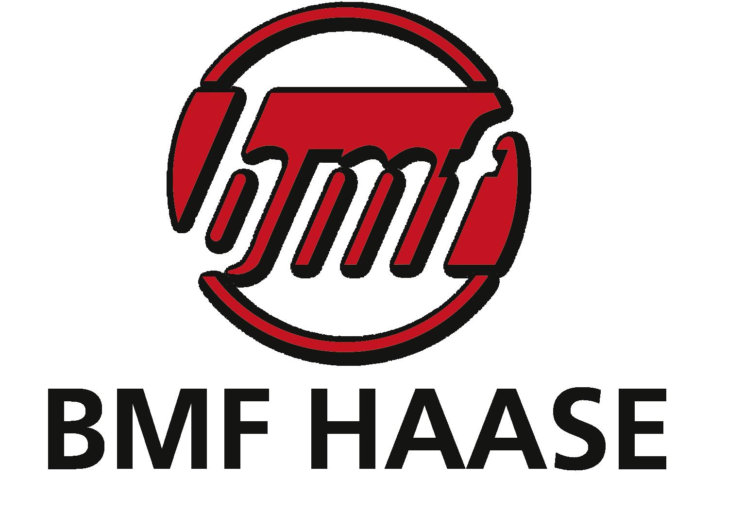 BMF HAASE