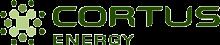 Cortus Energy AB
