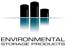 Environmental Storage Products