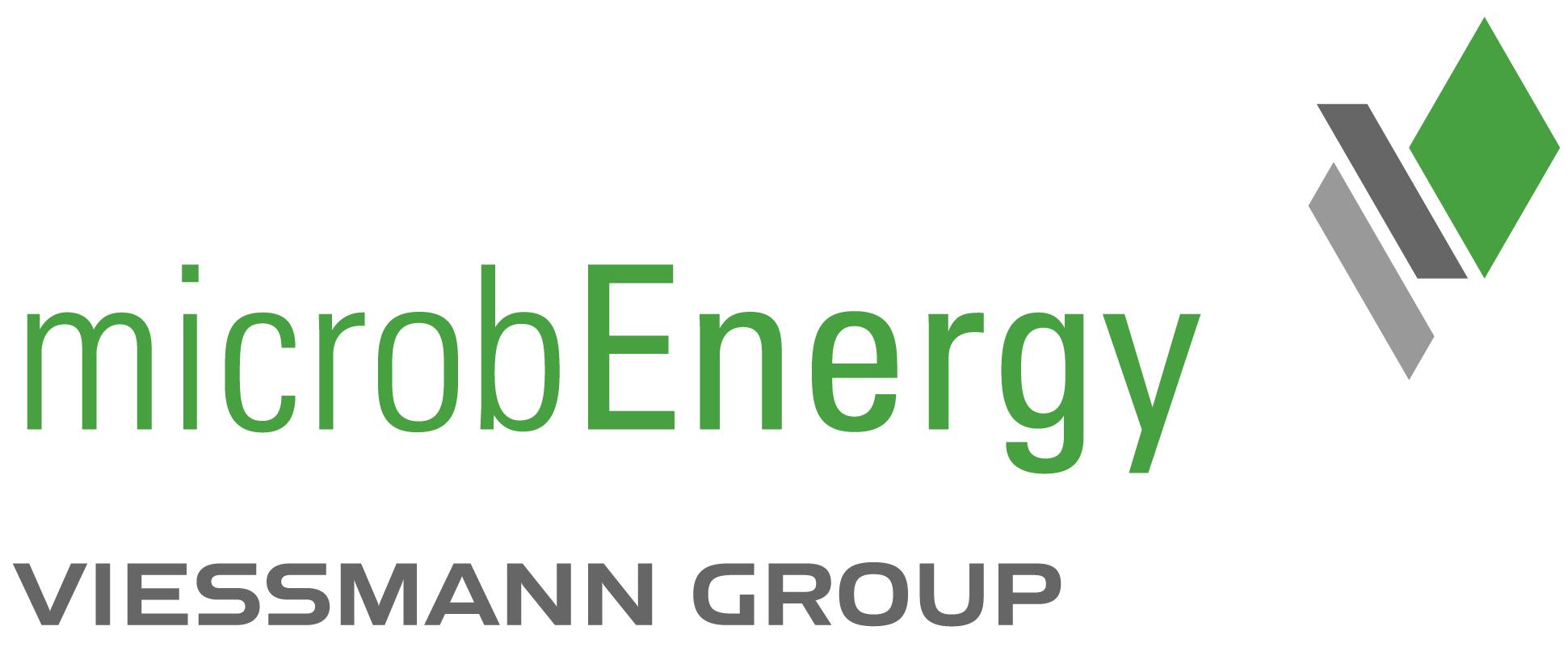MicrobEnergy GmbH