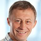 Niels Bjarne Rasmussen