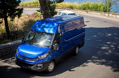 Iveco_New_Daily_1