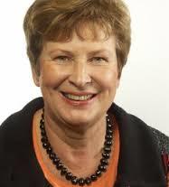 Margareta Pålsson